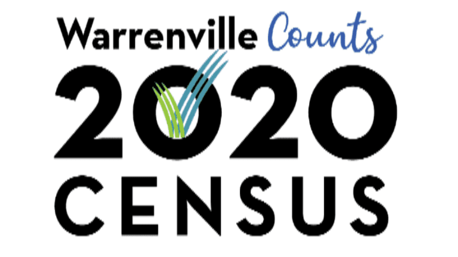 WPLD Census Logo with check mark FINAL-01