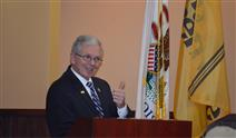 2017 Warrenville State of the City 066.JPG