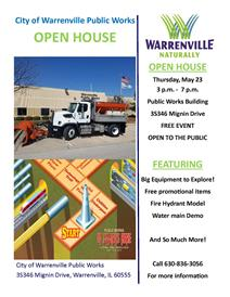 2019 PW Open House Poster.jpg