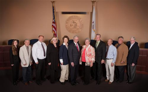 2013City Council_thumb.jpg