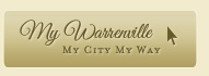 My Warrenville - My City - My Way