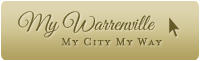 My Warrenville - My City, My Way