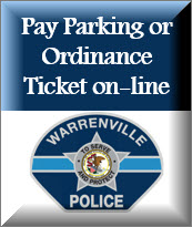 Pay parking or local ordinance ticket online here