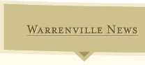 Warrenville News