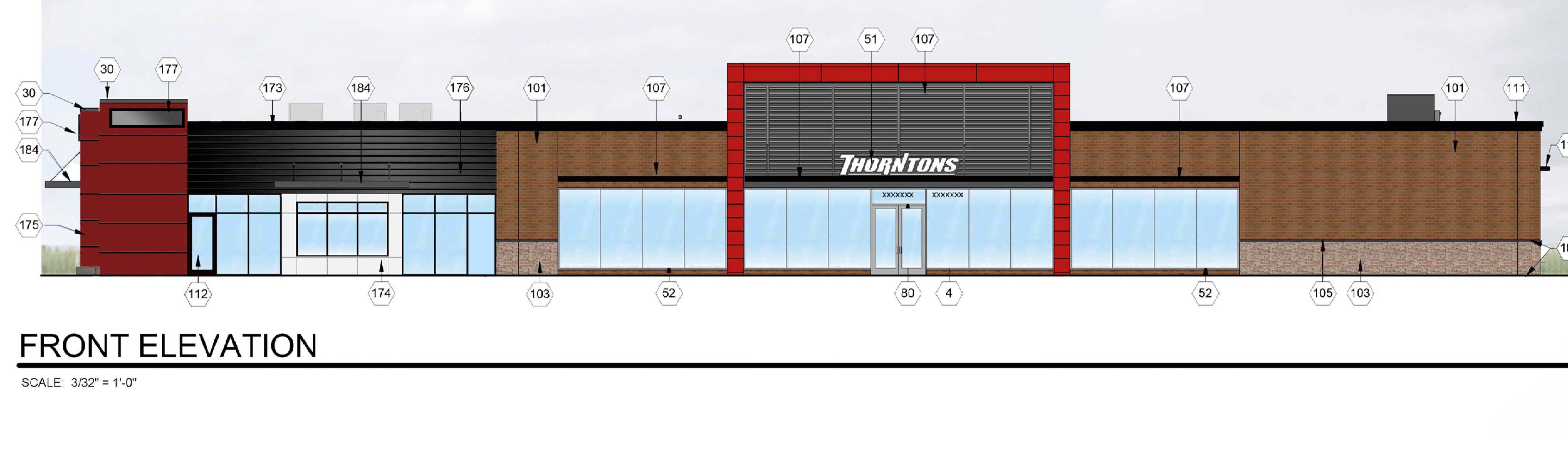 2 thornton Building Elevation.jpg